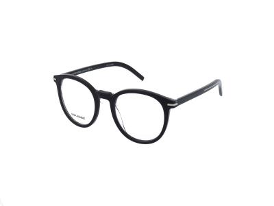 Brýlové obroučky Christian Dior Blacktie270 MNG
