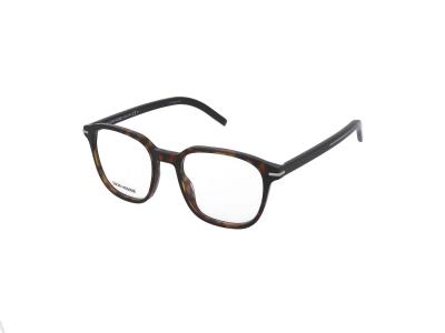Brýlové obroučky Christian Dior Blacktie271 086