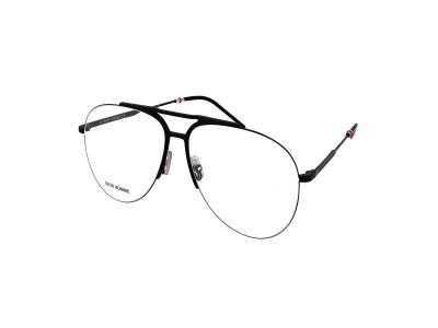 Brýlové obroučky Christian Dior Dior0231 003