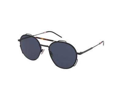 Sluneční brýle Christian Dior Dior0234S WR7/A9