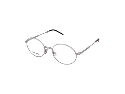 Brýlové obroučky Christian Dior Dior0237 010