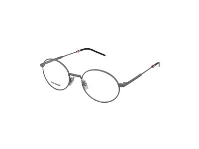 Brýlové obroučky Christian Dior Dior0237 KJ1