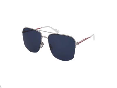 Sluneční brýle Christian Dior Dior180 KWX/KU