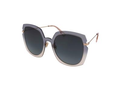 Sluneční brýle Christian Dior Diorattitude1 YQL/1I