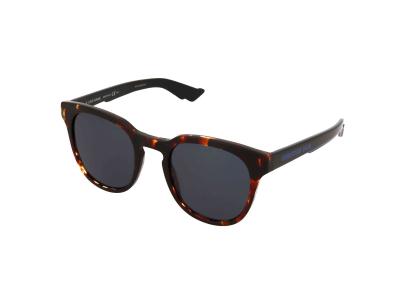 Sluneční brýle Christian Dior Diorb24.2 EPZ/KU