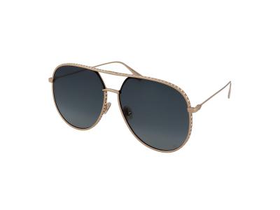 Sluneční brýle Christian Dior Diorbydior1S J5G/1I