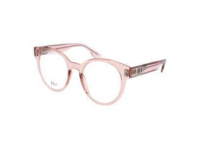 Brýlové obroučky Christian Dior DiorCD3 FWM