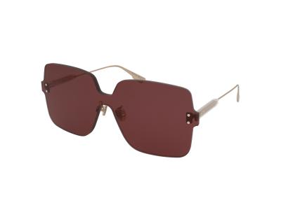 Sluneční brýle Christian Dior Diorcolorquake1 LHF/U1
