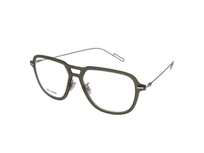Brýlové obroučky Christian Dior DiordisappearO3 1ED