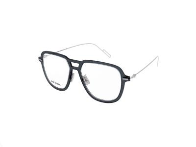 Brýlové obroučky Christian Dior DiordisappearO3 KB7