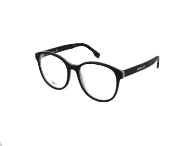 Brýlové obroučky Christian Dior Dioretoile1 3H2