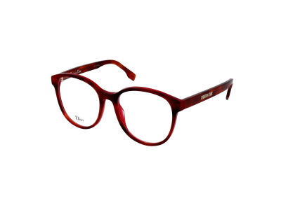 Brýlové obroučky Christian Dior Dioretoile1 65T