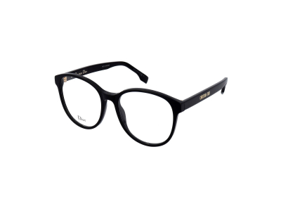 Brýlové obroučky Christian Dior Dioretoile1 807