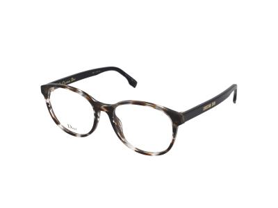 Brýlové obroučky Christian Dior Dioretoile1 ACI