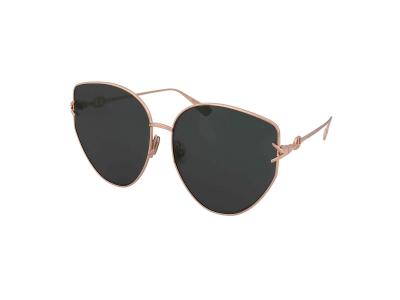 Sluneční brýle Christian Dior Diorgipsy1 DDB/O7