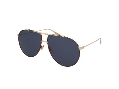 Sluneční brýle Christian Dior Diormonsieur1 06J/A9