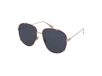 Sluneční brýle Christian Dior Diormonsieur3 2IK/A9