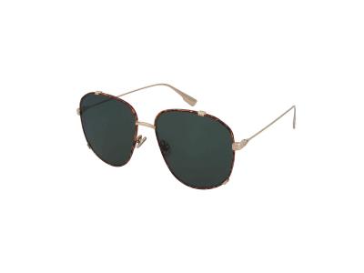 Sluneční brýle Christian Dior Diormonsieur3 2IK/O7
