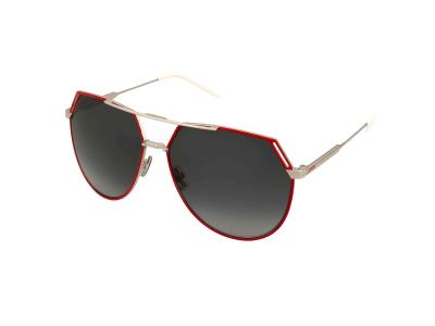 Sluneční brýle Christian Dior Diorriding KWX/9O