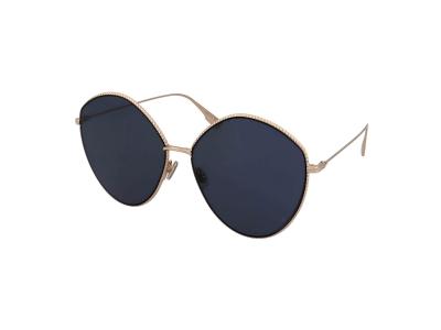 Sluneční brýle Christian Dior Diorsociety4 J5G/KU