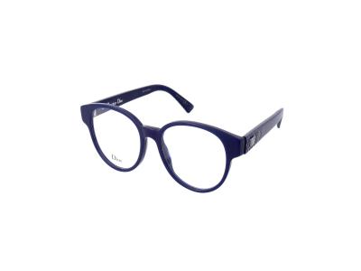 Brýlové obroučky Christian Dior LadydiorO1 PJP