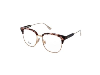 Brýlové obroučky Christian Dior MydiorO2 H4V