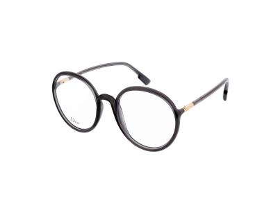 Brýlové obroučky Christian Dior SostellaireO2 KB7