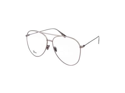 Brýlové obroučky Christian Dior StellaireO17 010