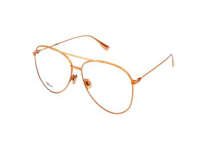 Brýlové obroučky Christian Dior StellaireO17 DDB