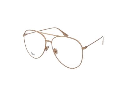 Brýlové obroučky Christian Dior StellaireO17 J5G