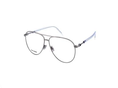 Brýlové obroučky Christian Dior TechnicityO5 010