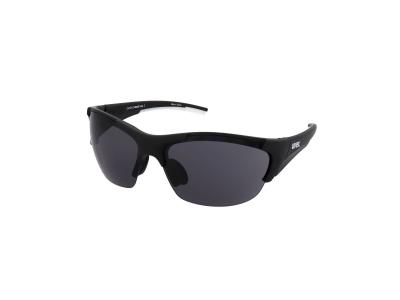 Sluneční brýle Uvex Blaze III 2210