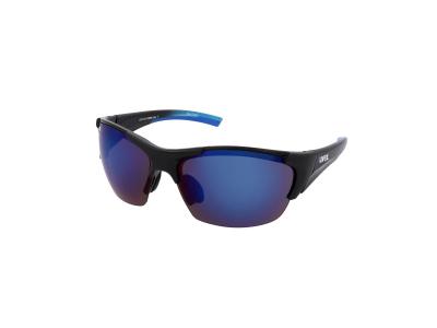 Sluneční brýle Uvex Blaze III 2416