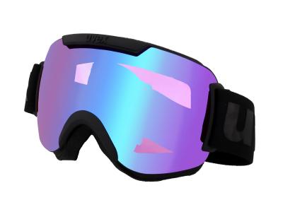 Uvex Downhill 2000 CV 2230