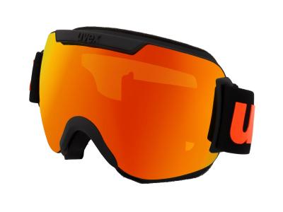 Uvex Downhill 2000 CV 2530