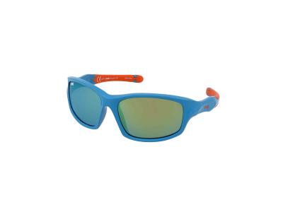 Sluneční brýle Uvex Sportstyle 507 4316