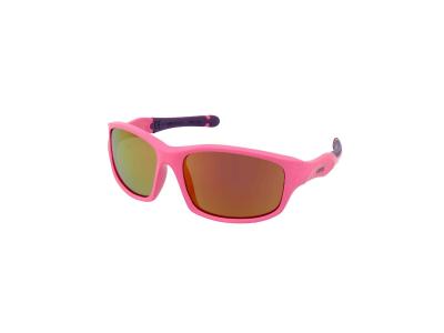 Sluneční brýle Uvex Sportstyle 507 6616