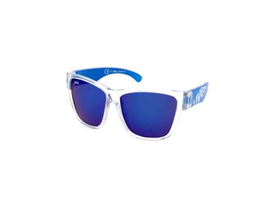 Sluneční brýle Uvex Sportstyle 508 9416
