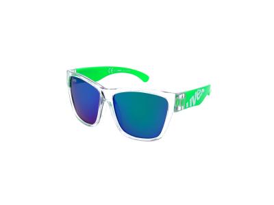 Sluneční brýle Uvex Sportstyle 508 9716