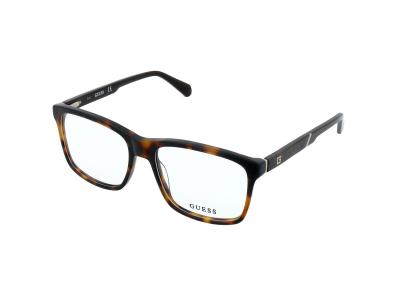 Brýlové obroučky Guess GU1923 052