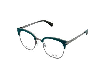 Brýlové obroučky Guess GU1955 088