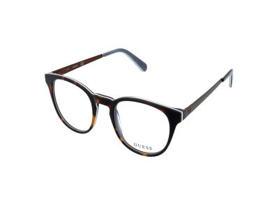 Brýlové obroučky Guess GU1959 052