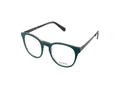 Brýlové obroučky Guess GU1959 088