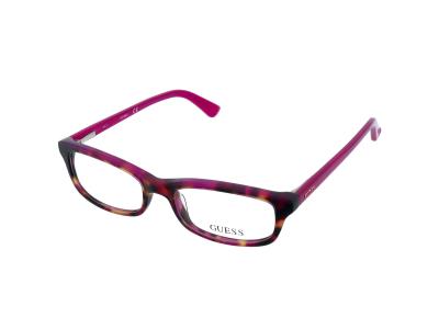 Brýlové obroučky Guess GU2603 055