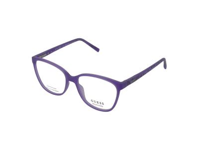 Brýlové obroučky Guess GU3008 082
