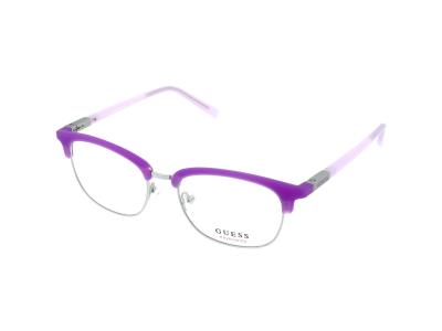 Brýlové obroučky Guess GU3024 082