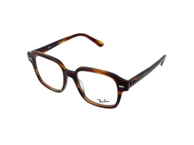 Brýlové obroučky Ray-Ban RX5382 2144