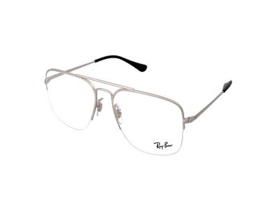 Brýlové obroučky Ray-Ban RX6441 2501