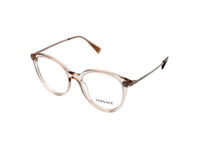 Brýlové obroučky Versace VE3251B 5215