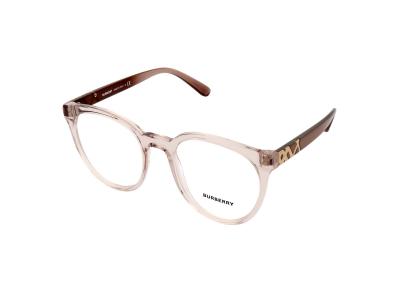 Brýlové obroučky Burberry BE2250 3685